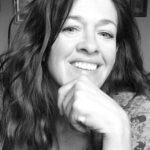 Amanda Herbert-Davies