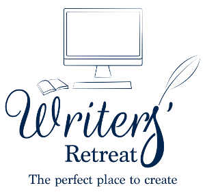 Writers' Retreat UK